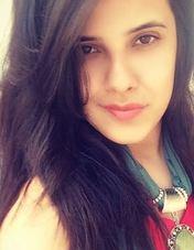 Pooja Rizani