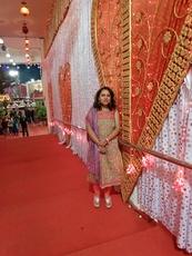 Alka Bhatia