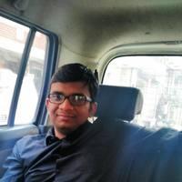 Sharad Kumar Agarwal