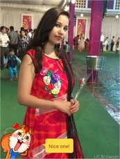 Neelu Narwani