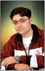 Jayesh Bhatia