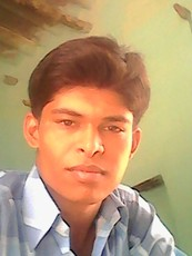 Lokesh Kumar Jangid