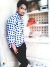 Gulshan Bhati
