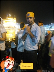 Manoj Nawani