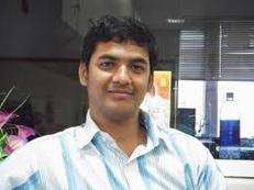 Hari Kant Kumar