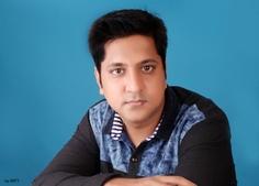 Bijlani Rajesh