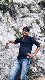 Dilip Purswani