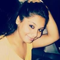 Somiya Rugwani