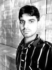 Jai Bhagwan