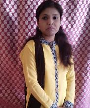 Rachana Maloniya