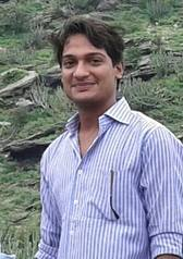 Bharat Mittal