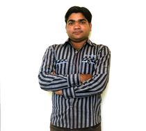 Rakesh Kumar Jangid