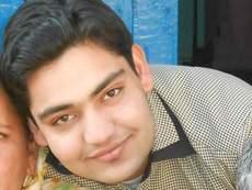 Amit Rajotiya