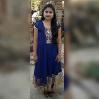 Nidhi Sen