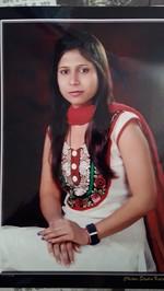 Bhawna Barotia