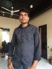 Shekhar Sen