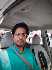 Deepak Sisodia