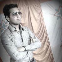 Rahul Sain
