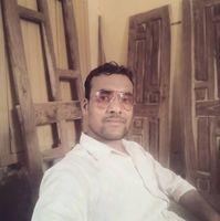 Shiv Jangid