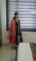 Shilpi Bulani