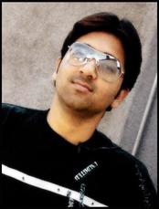 Dharmesh Kotwani