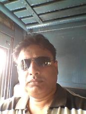 Jayantpaul