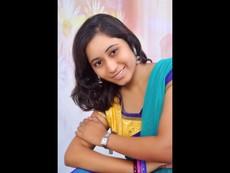 Minaxi Sharma