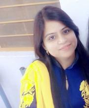 Deepika Khaturia