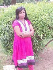Neeta Dhanwani