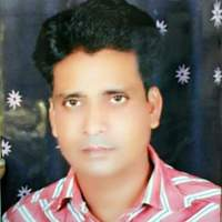 Indrajeet Rathor