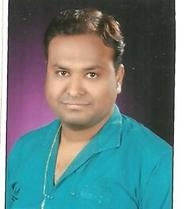 Umashanker Mangal