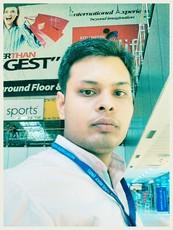 Lokendra Pawar