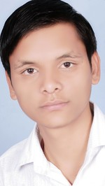 Ravi Sen