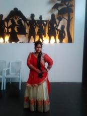 Swati Parwani