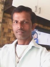 Vinod Pundlik Patkar