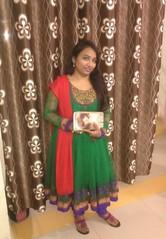 Nita Ashokbhai Makhecha