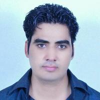 Chetan Kumar Sain