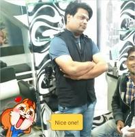 Kamal Sen