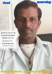 Vinod Pundilk Patkar