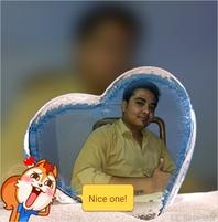 Sachin Sain