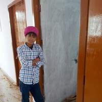 Sachin Kumar Jangir