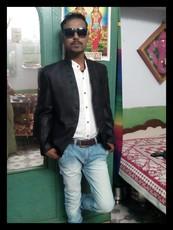 Rajesh Shriwash