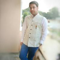 Ankush Agarwal