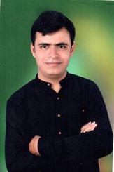 Ravi Takrani