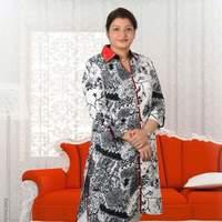 Leena Chugani