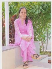 Bhawna Thadhani