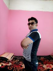 Sandip Ghosh