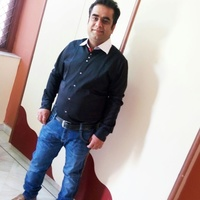 Kamaldevani