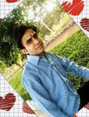 Deepak Kumar Agarwal