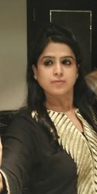 Sangeeta Khubnani